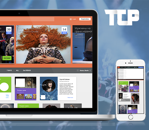 TCP_preview