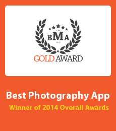 app2world_awards_bma_gold_award