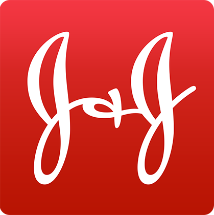 application design studio work Johnson&Johnson, app2world