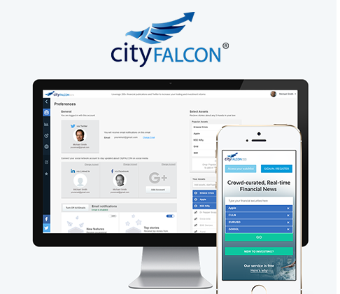 city_falcon_preview